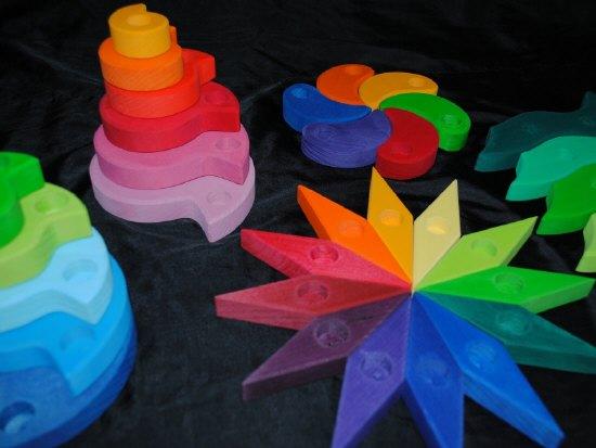 Geburtstagsdekoration geburtstag kindergeburtstag Geburtstagsdekoration